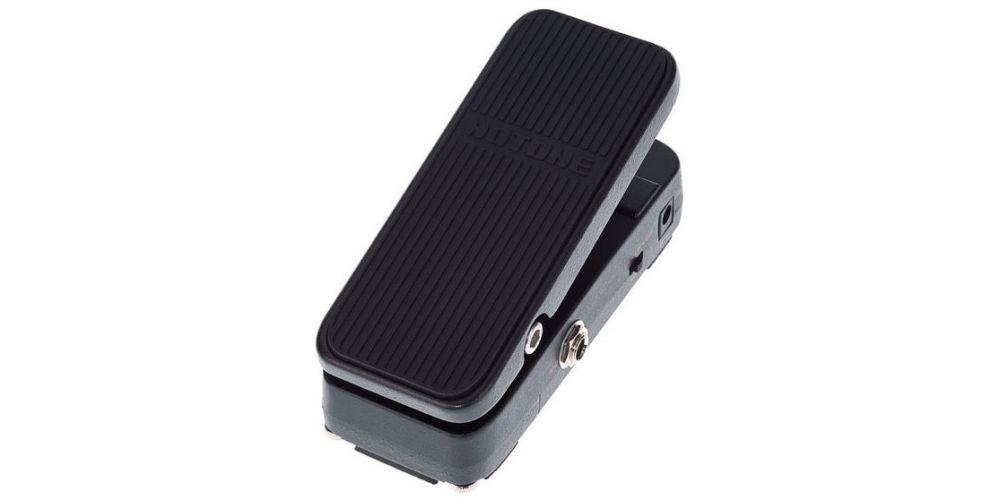 COMPRAR Hotone Bass Press