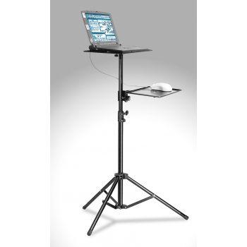 Konig & Meyer 12150 Laptop Stand Atril