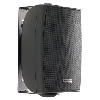 Audiophony EHP410B Altavoz Instalación Pareja