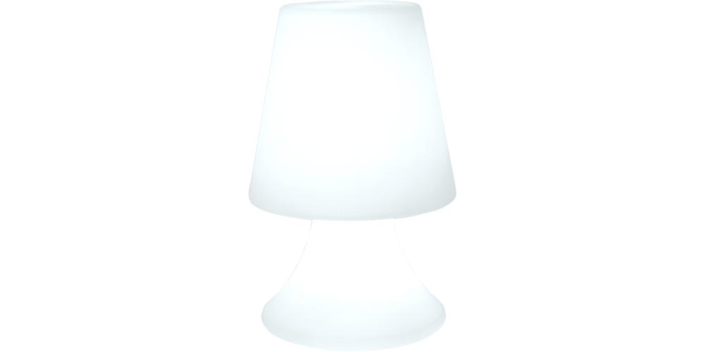 Ibiza Light LED LAMP BIG