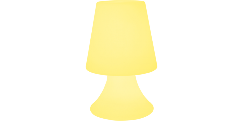 comprar Ibiza Light LED LAMP BIG