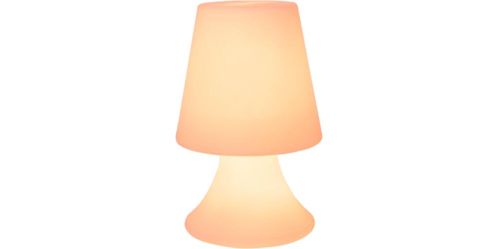 oferta Ibiza Light LED LAMP BIG