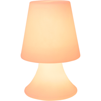 Ibiza Light LED LAMP BIG Lámpara de LED RGB