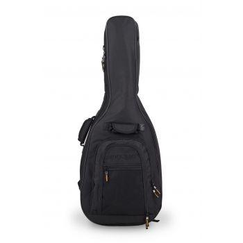 Rockbag Funda Student Cross Walker Guitarra Clásica RB20448B