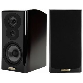 Polk Audio LSI-M703 Black Pareja Altavoces