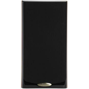 Polk Audio LSI-M703 Black Pareja Altavoces