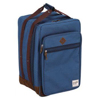Tama TCB01NB Bolsa para Cajón Navy Blue