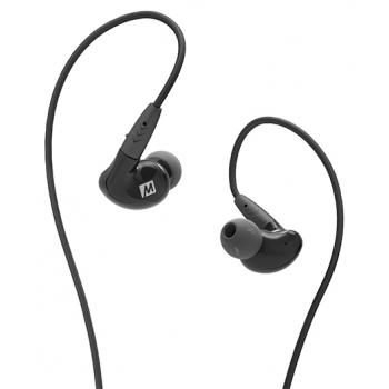 Mee Audio Pinnacle P2 Auriculares Boton Audiofilo