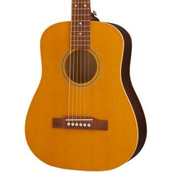 Epiphone El Nino Antique Natural Guitarra Acústica