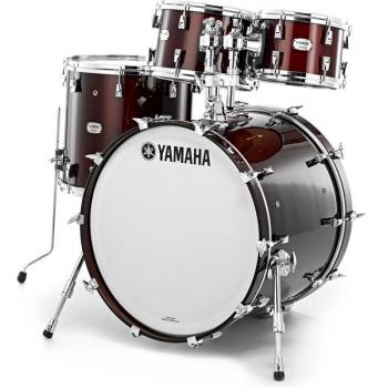 Yamaha Absolute Hybrid Studio WLN 20
