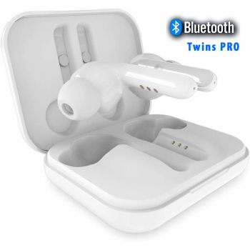 Puro Auriculares TWS True Wireless iPhone / Android TWINS PRO