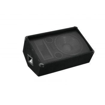 Omnitronic M-1220 Monitor Escenario