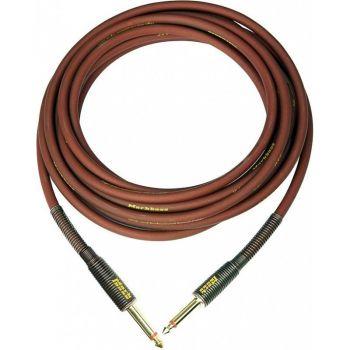 Markbass Cable para Guitarra Super Signal Jack 5,6 Metros