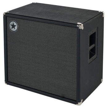 Blackstar U115C Unity Bass 1 X 15 Cabinet