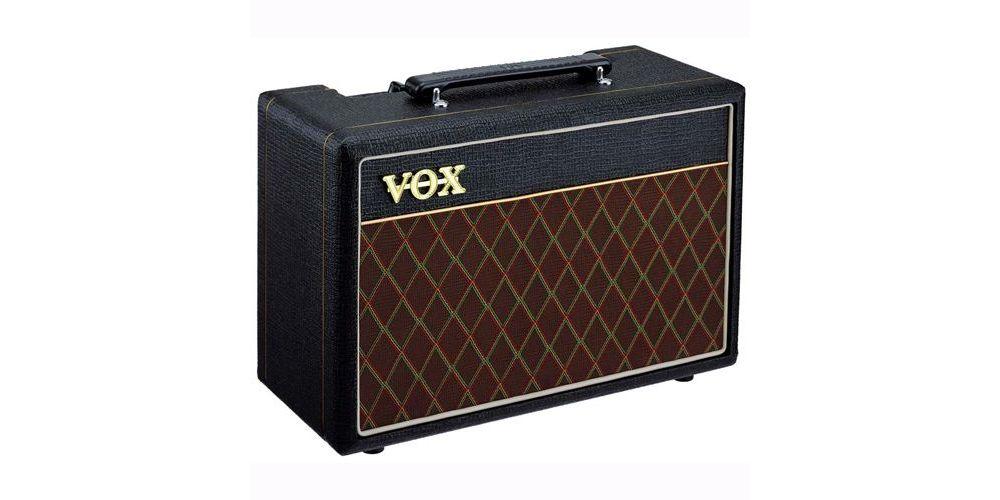 VOX PATHFINDER 10 Amplificador Guitarra 10 Watios