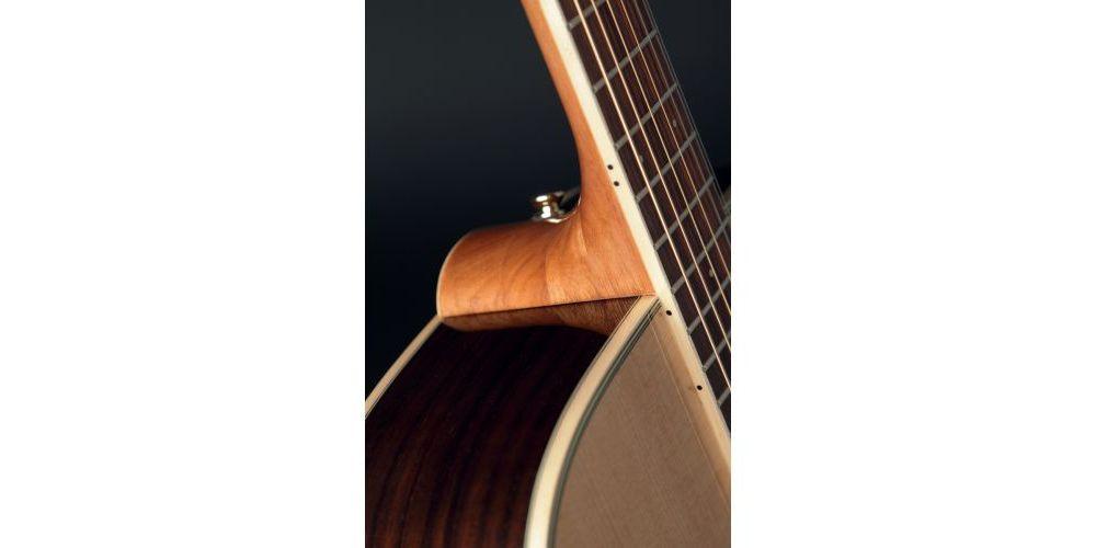 TAKAMINE GD51NAT Guitarra Acustica Dreadnought