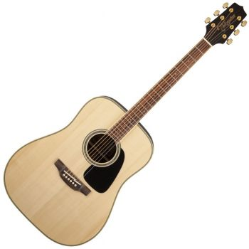 TAKAMINE GD51NAT Guitarra Acustica Dreadnought