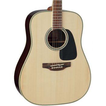 TAKAMINE GD51NAT Guitarra Acústica Dreadnought