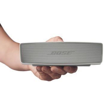 Bose Soundlink MINI II Perla