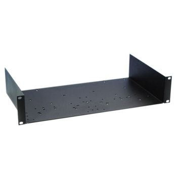 ADAM HALL 8755 Rack Cradle 2 U