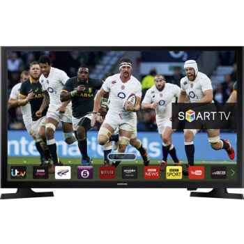 "SAMSUNG UE48J5200 Led 48"" Smart Tv"
