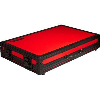 PIONEER Pro DDJSX-FLT Flightcase