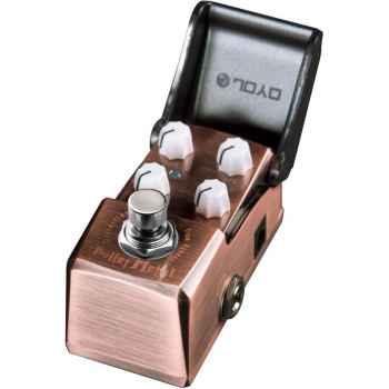 Joyo JF-321 pedal