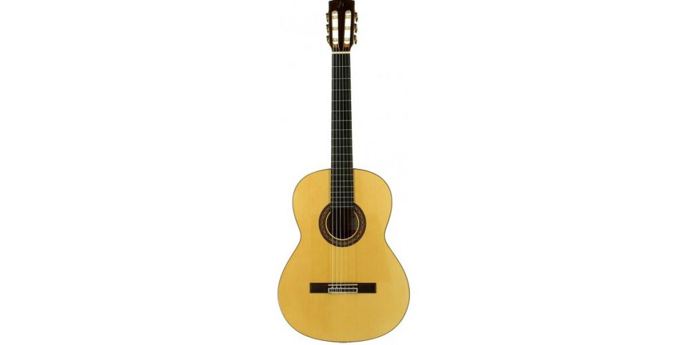 Jose torres JTF 50 Guitarra Flamenco