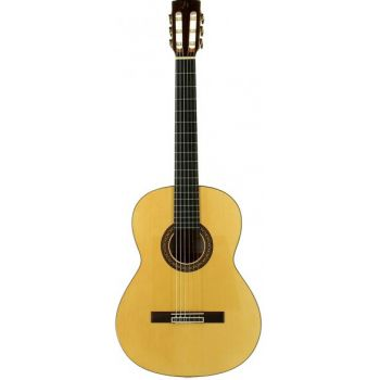 Jose torres JTF-50 Guitarra Flamenco