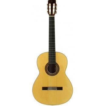 Jose torres JTF-50 Guitarra Flamenco