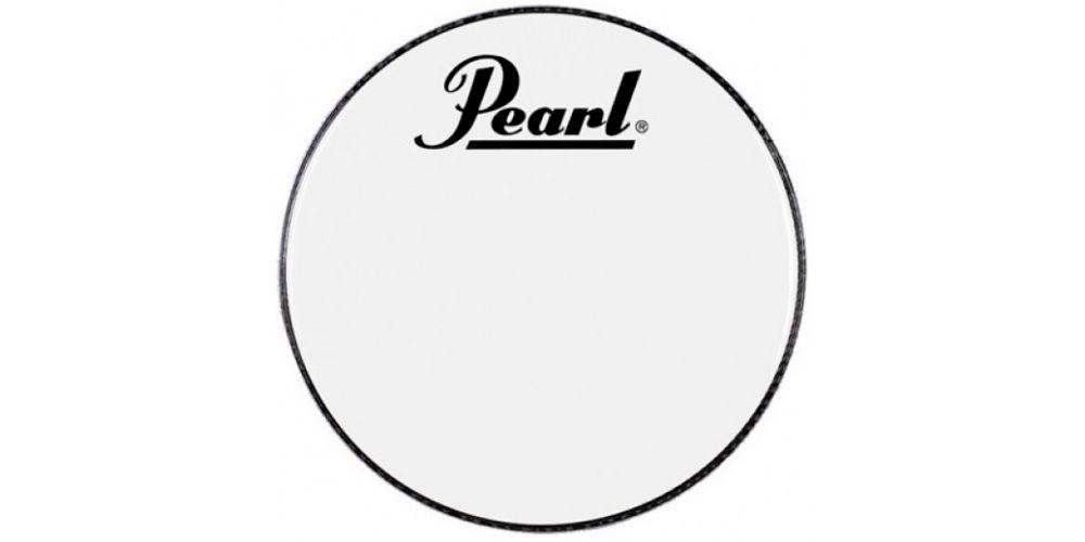 pearl pth 22cpl