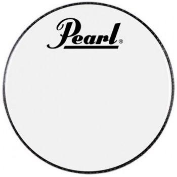 Pearl PTH-22CPL Parche