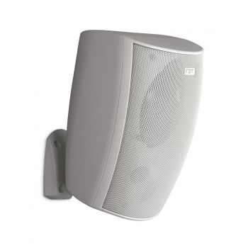 Fbt PROJECT 530 WHT ALTAVOZ DE PARED 30/60 W. WHITE