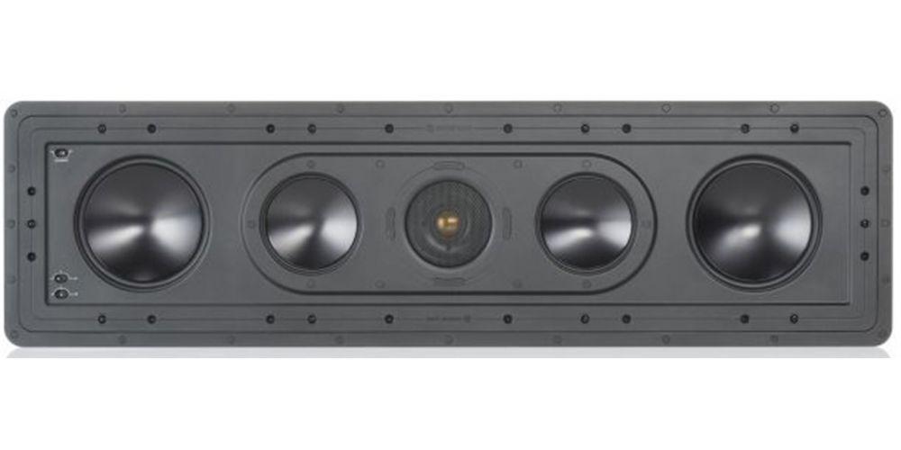 monitor audio cpiw260x