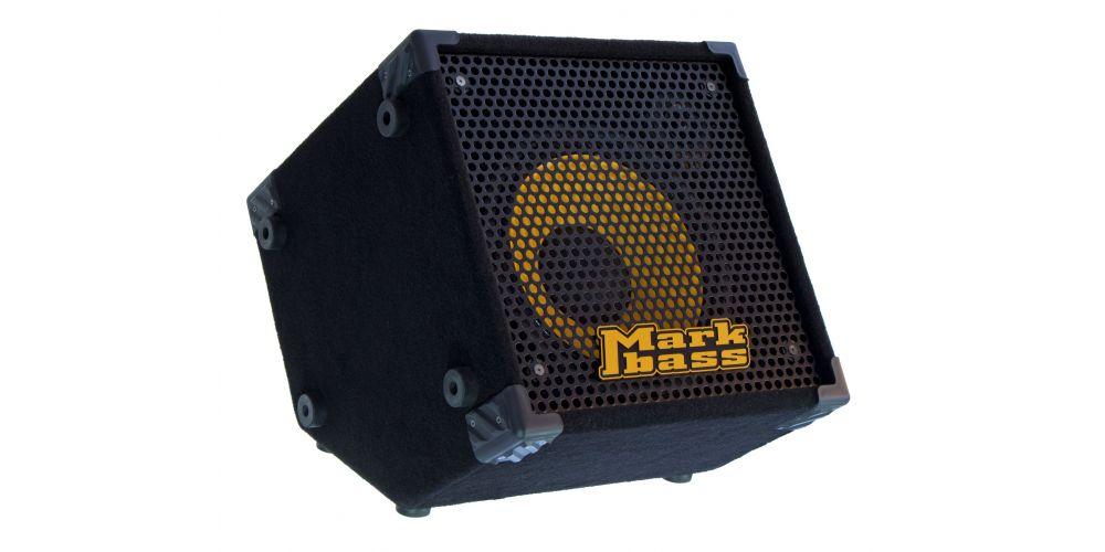 Comprar Markbass Standar 121 HR Inclined
