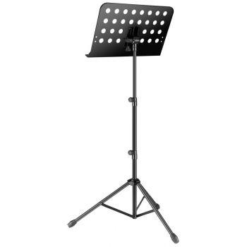 ADAM HALL SMS11 Pro Atril de partituras compacto