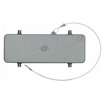 DAP Audio Tapa de protección RF:90741