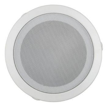 DAP Audio CS-56 Altavoz para techo de 6 W, 5