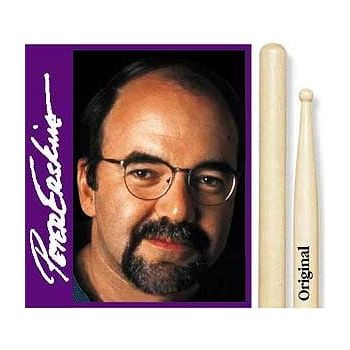 Vic Firth SPE PETERSK