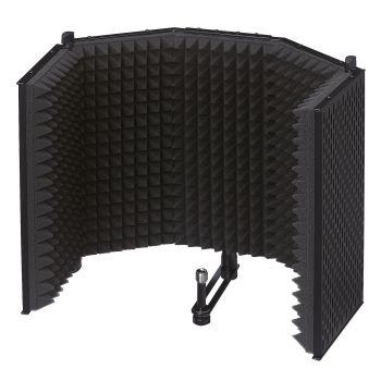 Tascam TM-AR1 Filtro de control acústico