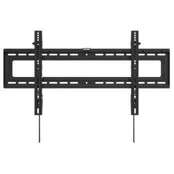 Fonestar STV-7384N Soporte inclinable de pared para TV de 37 a 70 (94 a 178 cm)