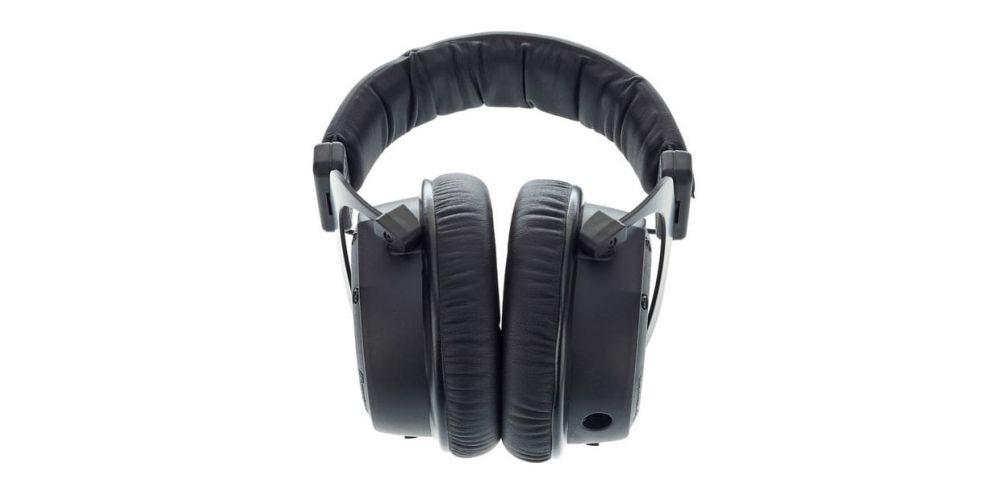 beyerdynamic custom game auriculares cable