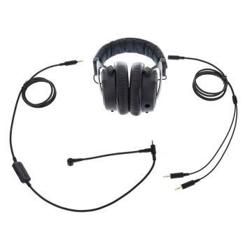 Beyerdinamic Custom Game Auricular Juego.