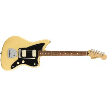 Fender Player Jazzmaster PF BCR