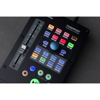 PRESONUS FADERPORT v2 Controlador USB para producción