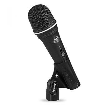 Superlux D108B Micrófono Voz