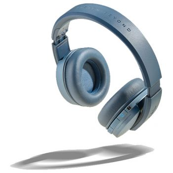 FOCAL Listen Chic Blue Auriculares bluetooth
