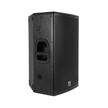 dB Technologies DVX D15 HP Altavoz Amplificado