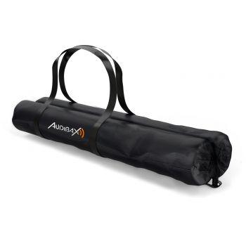 Audibax Neo Bag 100 Funda Bolsa para Soportes de Altavoz