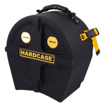 Hardcase HN10T Estuche para Toms de 10